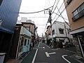 3 Chome Kitazawa, Setagaya-ku, Tōkyō-to 155-0031, Japan - panoramio (14).jpg