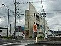 3 Chome Minamimachi, Yanai-shi, Yamaguchi-ken 742-0031, Japan - panoramio.jpg