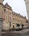 3 rue de l'Abbaye, Paris 6e 1.jpg