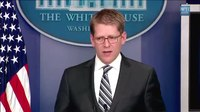 File:4-4-12- White House Press Briefing.webm