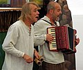 4.9.15 Pisek Puppet and Beer Festivals 150 (21160409241).jpg