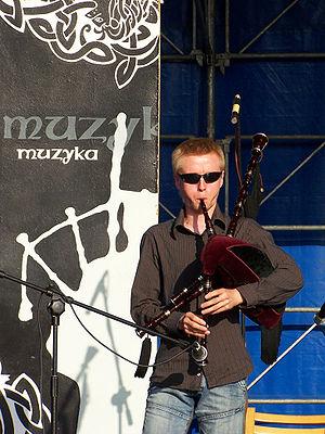 Marek Przewłocki