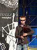 4.FMC - Dullahan - Marek Przewłocki - 01a.jpg