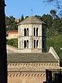 402 Sant Pere de Galligants des dels Banys Àrabs (Girona).JPG