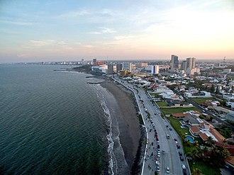 Boca del Río, Veracruz - Image: 403140fd 9 1