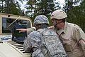406th AFSB hosts second annual Brigade Logistics Support Team Olympics 140325-A-FS017-913.jpg