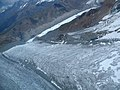 4072 - View from Klein Matterhorn.JPG