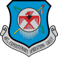 407th Air Expeditionary Group.png