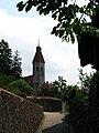 4186 - Thun - Stadtkirche.JPG