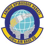 420 Air Base Sq emblem.png