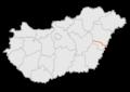 42 főút - térkép.png