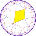 444 symmetry 0a0.png