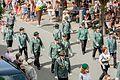 448. Wanfrieder Schützenfest 2016 IMG 1458 edit.jpg