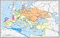 450 roman-hunnic-empire 1764x1116.jpg