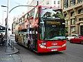 4588 ALSA - Flickr - antoniovera1.jpg