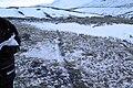 460, Iceland - panoramio (49).jpg