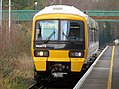 466015 Grove Park to Bromley North (25381184954).jpg