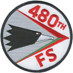 480th Fighter Squadron - Emblem.png