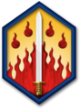 48th Chemical Brigade Logo.png