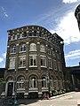 49 Southwark Street.jpg