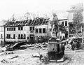 4 Bachhaus Eisenach 1945.jpg