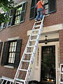 4 PinckneySt Boston 2010 a.jpg