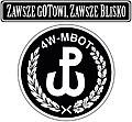 4 W-MBOT oznk rozp (2019) mundur w.jpg