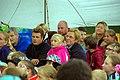 5.8.16 Mirotice Puppet Festival 195 (28175279054).jpg