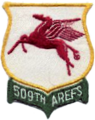509th Air Refueling Squadron.png