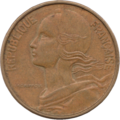 50centimes1962avers.png