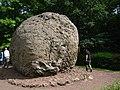 54558 Strohn, Germany - panoramio.jpg