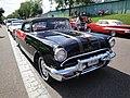 55 Pontiac Star Chief (7458083002).jpg