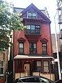 566 West 171st Street.jpg