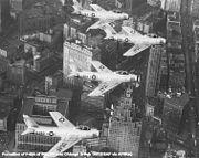 56thfightergroup-f86as