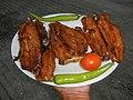 5941Foods cuisine of Bulacan 17.jpg