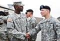 597th deploys 8 Soldiers (5687805591).jpg