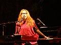 5 - 2015-06-09 Helsinki show.jpg