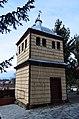 6. Вислобоки (Дзвіниця церкви Непо-рочного зачаття Пре-святої Богородиці.jpg