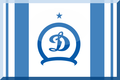 600px Fantasy football flag of Dinamo Minsk.png