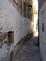 606 Carrer de Gentildones, al barri de Remolins (Tortosa).JPG