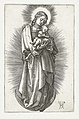 60 Virgin and Child on the Crescent Moon with a Diadem.jpg