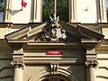 617170 Kraków pl Na Groblach 9 szkoła 5.JPG