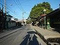 6218Valenzuela City Landmarks 46.jpg