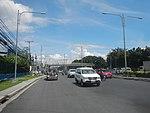 6315NAIA Road Santo Niño, Parañaque City 22.jpg
