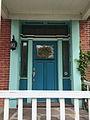 63 Springfield Pike Springfield WV 2014 09 10 06.jpg