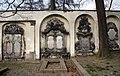 6413 Kościół i cmentarz Jelenia Góra - Cieplice. Foto Barbara Maliszewska.JPG