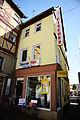 64625 Bensheim Marktplatz 19.jpg
