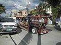 6476San Mateo Rizal Landmarks Province 29.jpg
