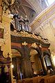 6578vik Kościół Na Skałce. Foto Barbara Maliszewska.jpg