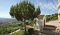 66054 Vasto, Province of Chieti, Italy - panoramio - trolvag (10).jpg